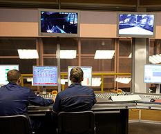 Системы автоматизации технологических процессов (АСУ ТП)