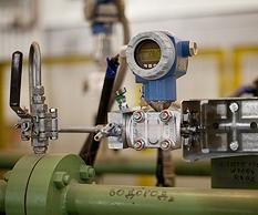 Системы контроля потребления энергоресурсов