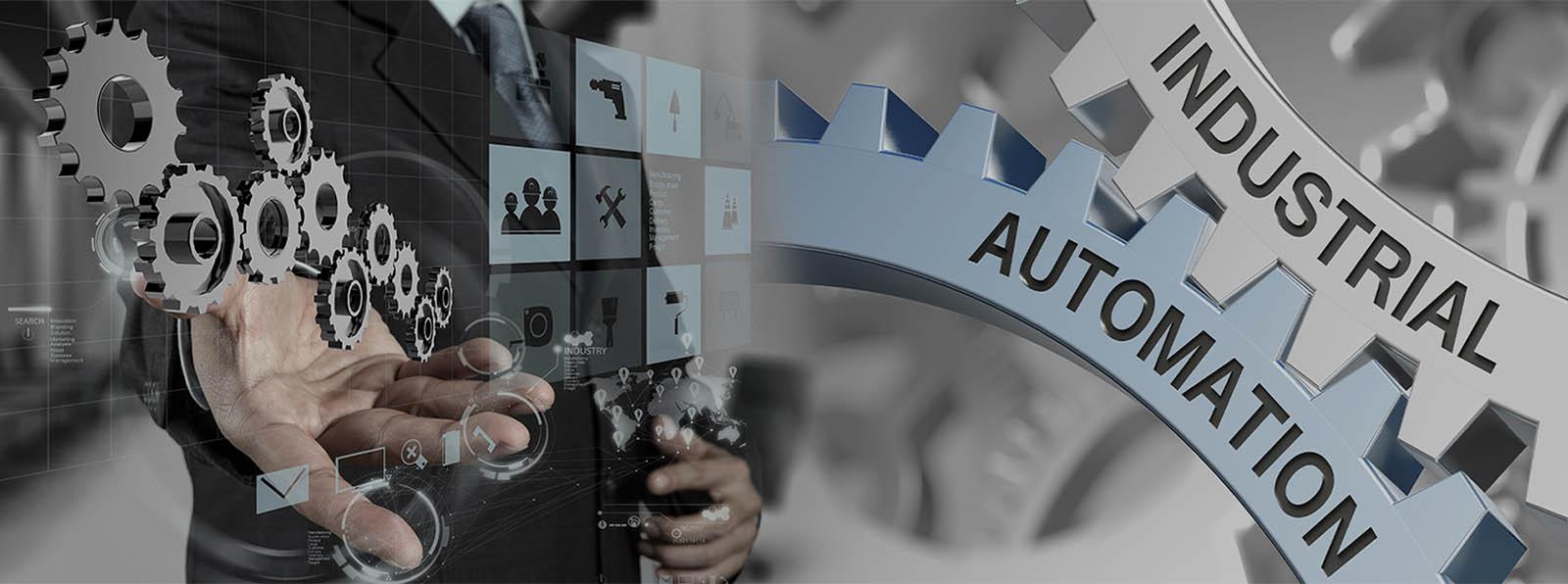 Системы оперативного управления производством (MES.FORWARD)