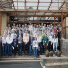 The Wonderware partner forum was held in Russia for the first time from June 7 to June 9