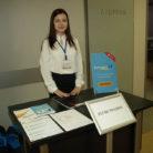 Бесплатный семинар для руководителей в г. Магнитогорске