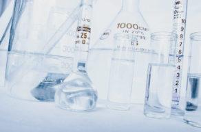 Будущее отечественной химии в надежных руках