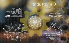 Интеграционный комплекс автоматизации - объединяет Коксохимическое производство ММК, MES-система введена в промышленную эксплуатацию