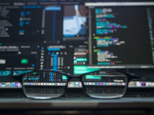 КОНСОМ ГРУПП увеличивает объем данных в облаке МТС